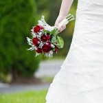 wedding_flowers-01