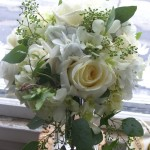 wedding_flowers-03