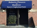 Roberts-Flowers-Of-Hanover-building